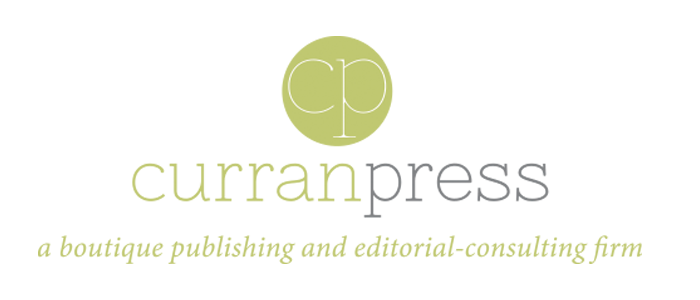 Curran Press and Editorial Consulting